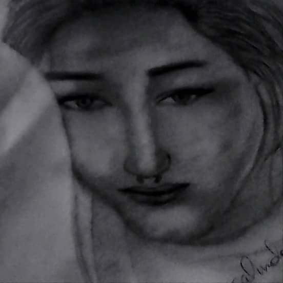 Noah Cyrus by rosalinda